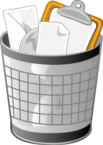 trash-can-23640_640